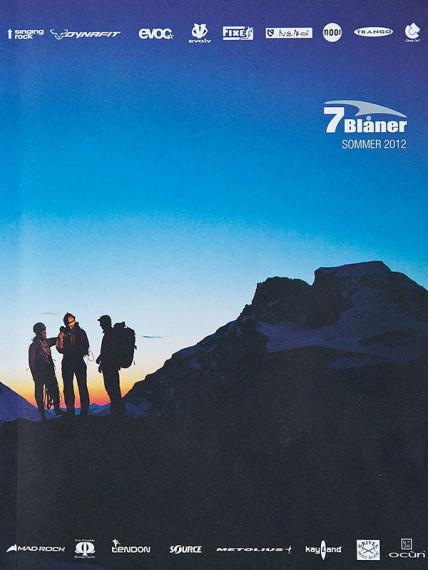 2012-7blaner