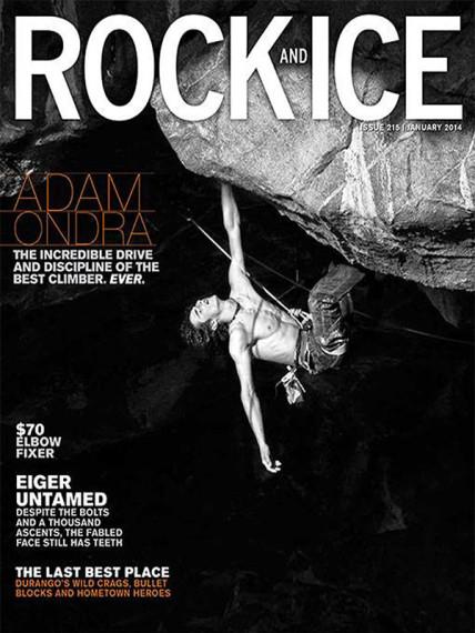 2014-rockice