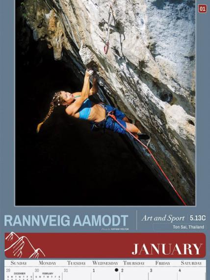 2014-womenofclimbing