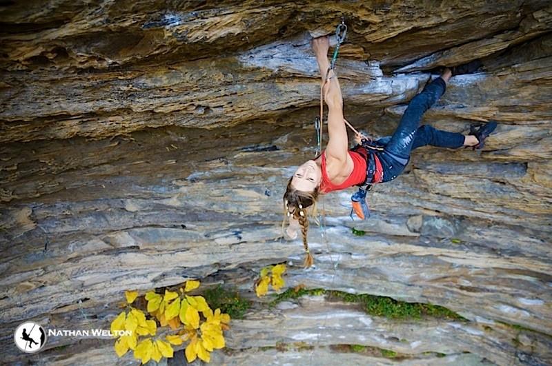 image-52c9698baf4e5-climbingstory-0039