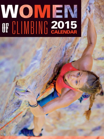 2015womenofclimbingcover-featuredimage