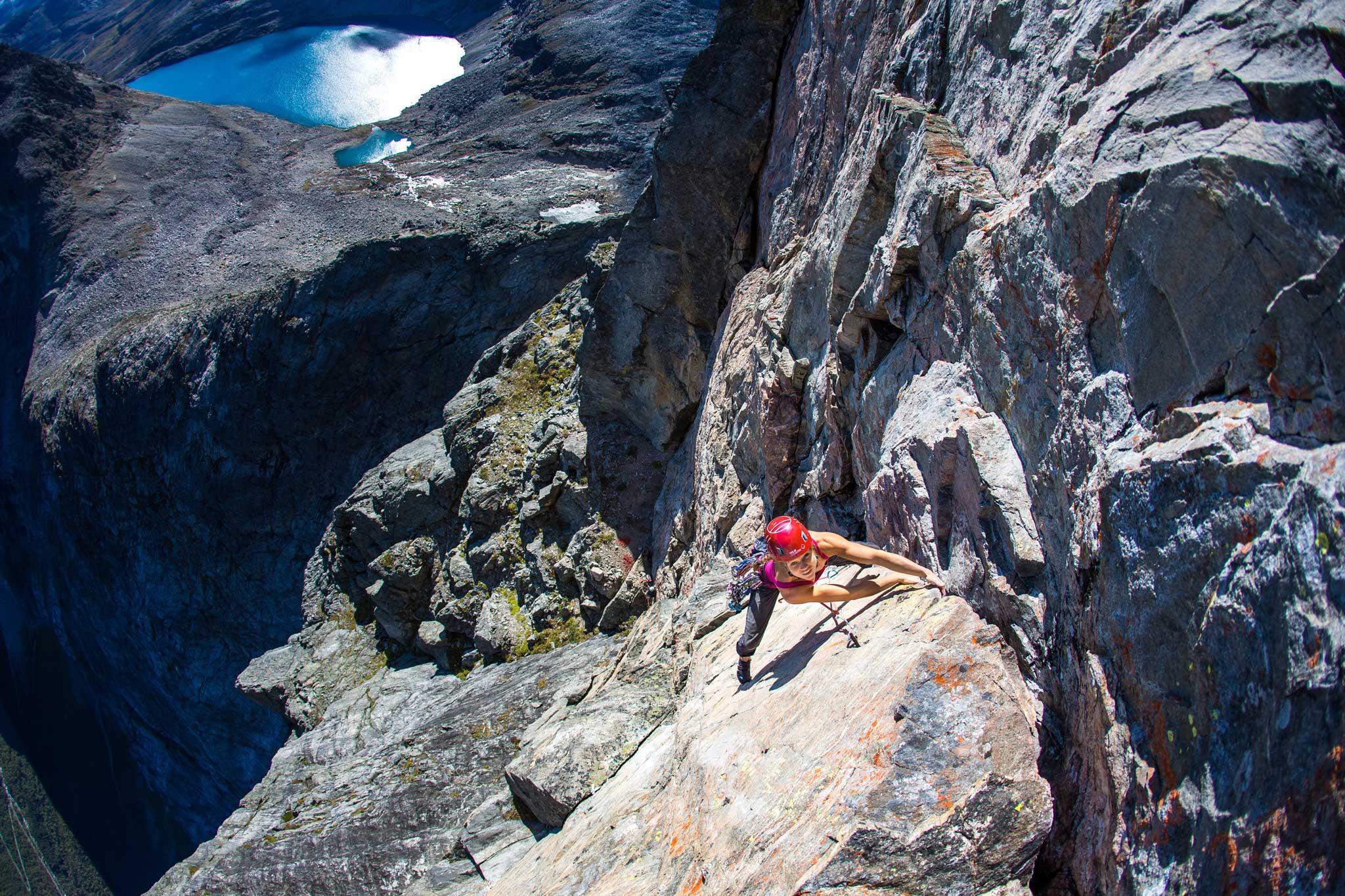 klatring_sydveggen_kongen_0047
