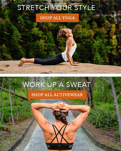 prana website photo spring style